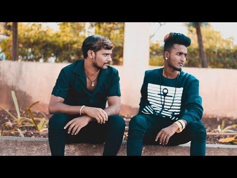 Mann Bharrya (Full Song)   B Praak   Jaani   Arvindr Khaira   Punjabi Songs   By Maya Creation