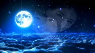 แสงจันทร์ - อ.ไข่ มาลีฮวนน่า - อ.ธนิส ศรีกลิ่นดี