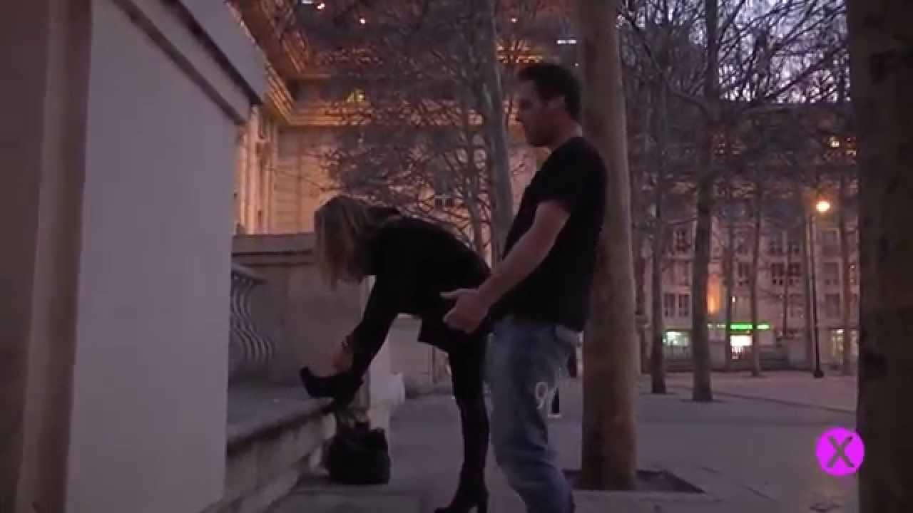 Порно как приколы видео секс на улице ютуб спермы