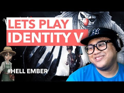 Identity V How to Fix Lag and High Ping PH   PinoyGamer