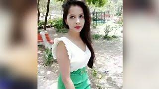 Mere rashke Qamar dhinchak Pooja dance 2017