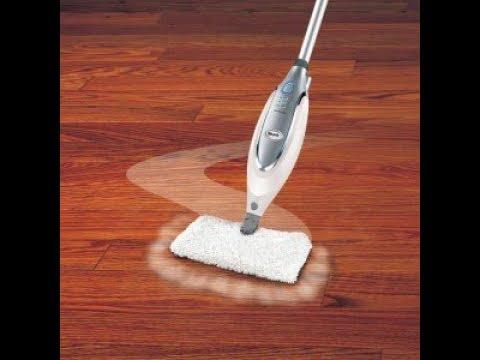 16 en 1 Pro Multifunci/ón Vapor limpiador utilizable como limpiador de vapor de mano vaporizador mopa de vapor
