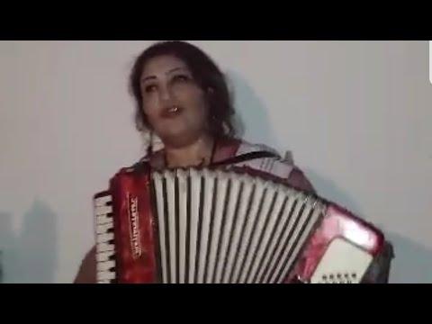 Гули Шайдо,день рождения,Янгиарик,Купаловлада,(прикол)
