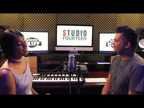 Luis Fonsi - Despacito ft. Daddy Yankee & Justin Bieber (TAMIL SONG BATTLE vs. Divya Vivekanandan)
