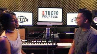 Luis Fonsi - Despacito ft. Daddy Yankee & Justi...