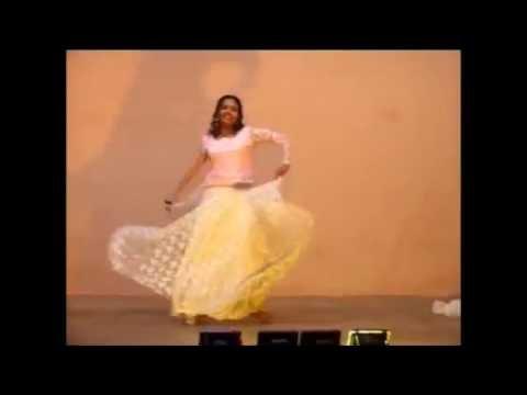 Thankathinkal Kiliyayi Dance - Indraprastham