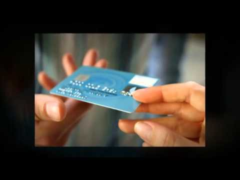 Merchant Processing Services San Diego Merchant Credit Card Processing