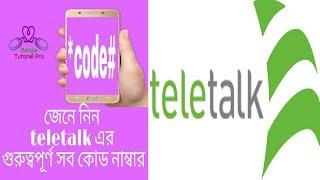 talitok call history