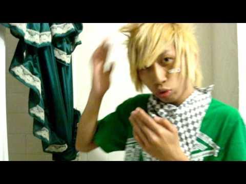 A Moment With Takuu #2 [HD]