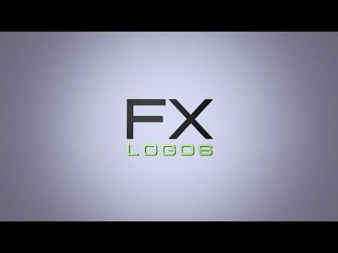 advance-training---fx-logos