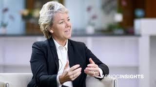lisa Davis интервью