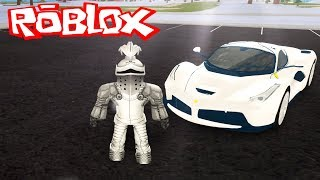 How To Make QUICK EASY Money in Roblox Vehicle SImulator