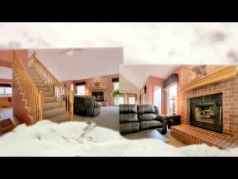 7816 Maui Circle Papillion Beach Home for Sale! Call Heeran'