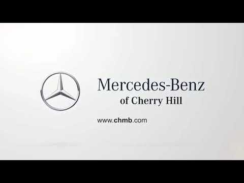 Mercedes Benz Dealer Newtonville NJ 164