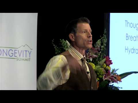 The 6 Components of Health and Wellness - Complete Care Founder: Dr. Thaddeus Gala