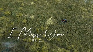 I Miss You | Cover (Nineteen Project)
