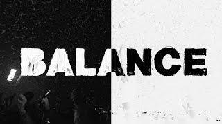 Armin Van Buuren Balance OUT NOW.mp3