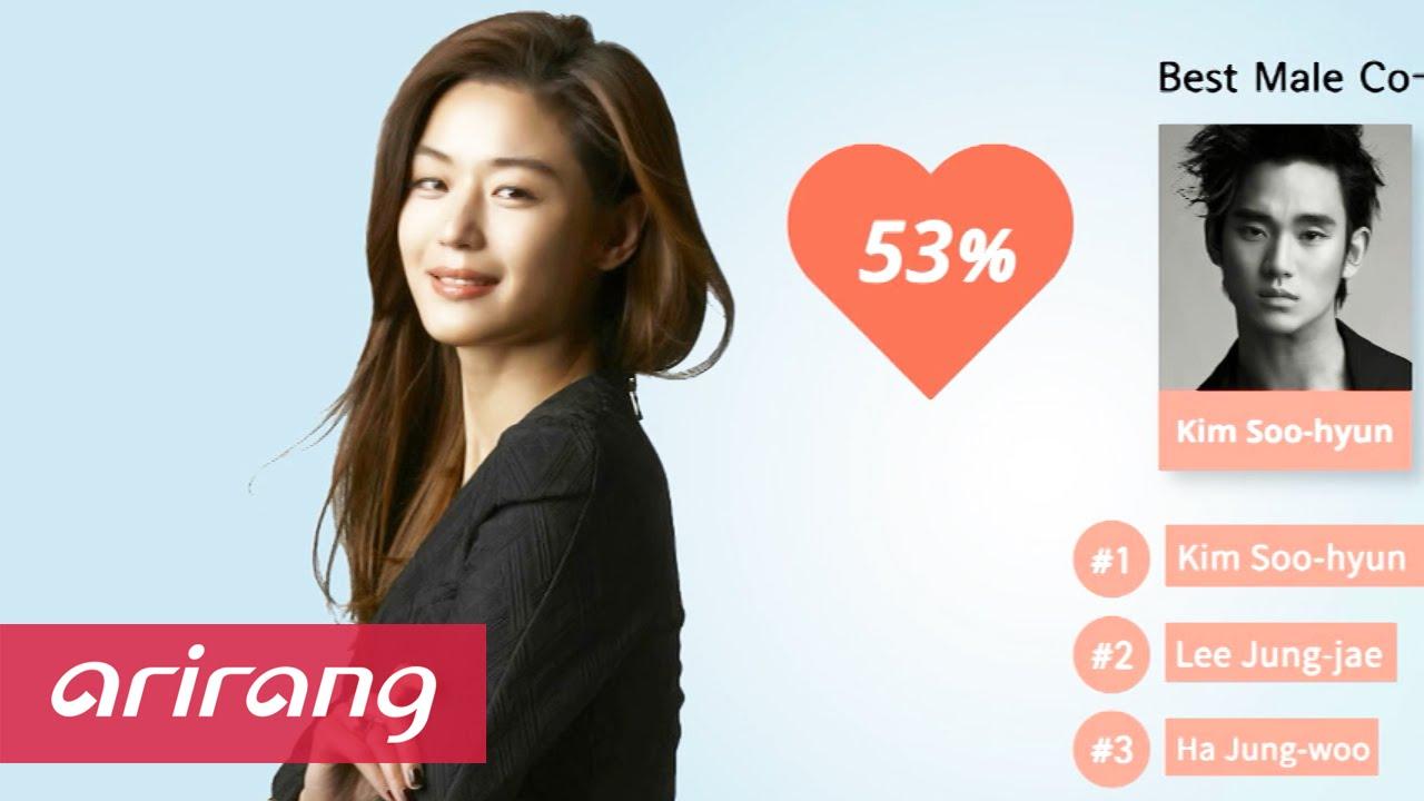 Young Hyun Ji Shin nude (98 photo), Tits, Leaked, Twitter, braless 2018