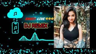 Guru randhawa made in india dj remix song download mp3