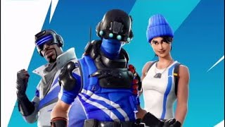 Get new free PS Plus Pack from Epic Games !!! /New Update/Fortnite Battle Royale