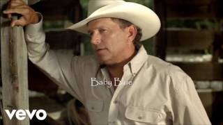 Try Not To Sing Along Challenge: George Strait Edition
