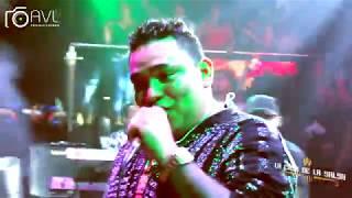No Te Creas Tan Importante / Mix Grupo Niche / Mix Yambunero - 8vo Aniv. Josimar y su Yambú 2018