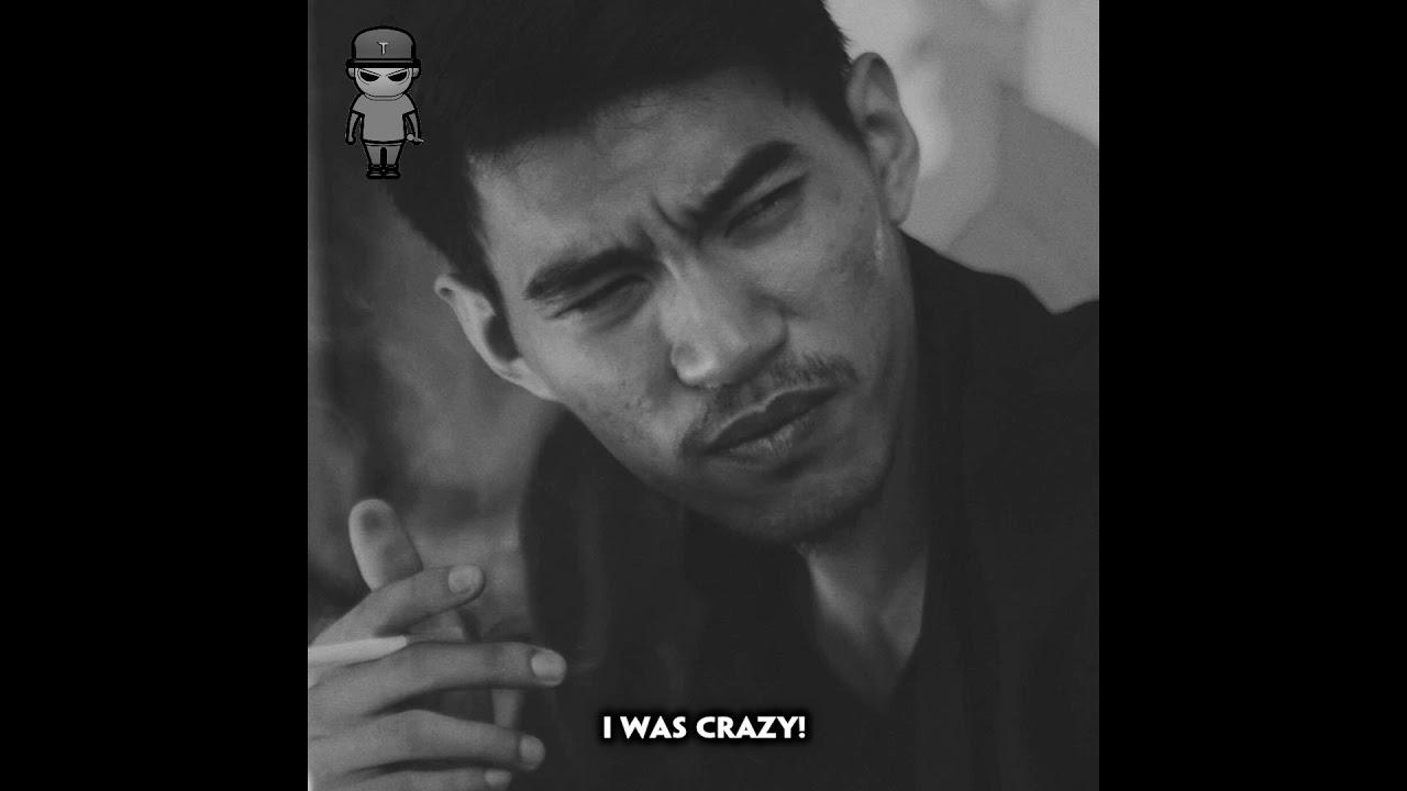 [Video Lyric] Cho Anh Một Lần Nói - 2Z ft Phutoro a.k.a Fo Toru
