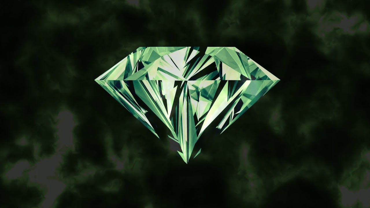 "[FREE] Trap x Club Banger Type Beat - ""DIAMOND"" @ProdByKain"