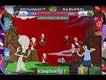 watch he video of Animation Throwdown - Deutsch - lets play #587 - Gilde 1 - Rumble 8