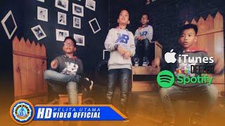 Download Lagu Lagu Sekolah Minggu ( Four Brothers ) - DAUD DAN GOLIAT,... ( Official Music Video ) [HD]