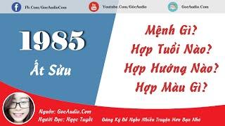 sinh-nm-1985-mnh-g-hp-vi-tui-no-mu-g