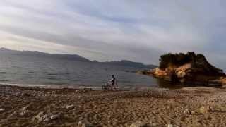 Mallorca MTB - Sepura XC Superior