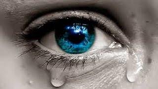 Por que lloran las mujeres - Reflexión...