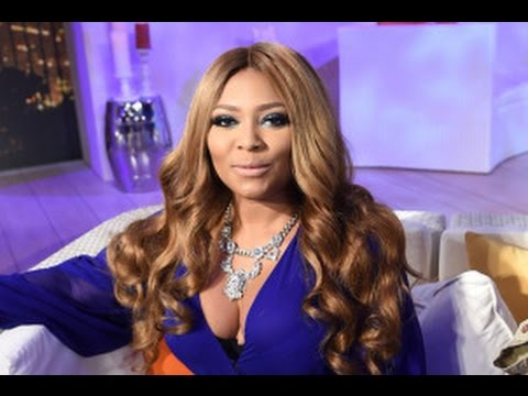 "Download Love & Hip Hop: Hollywood After Show Season 1 Episode 13 ""Reunion Pt 1"" | AfterBuzz TV"