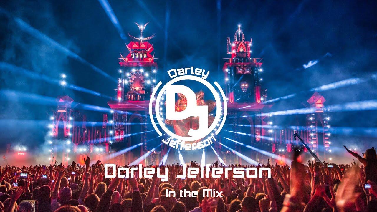 Best Hardstyle Mix 2020   Best Hardstyle Remixes Of Popular Songs #3 ?