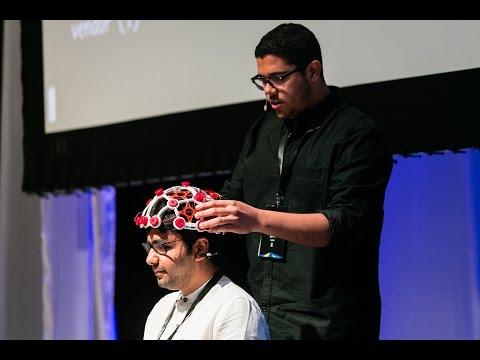 NeuroJS - Capturing And Visualizing Brainwaves With Angular 2