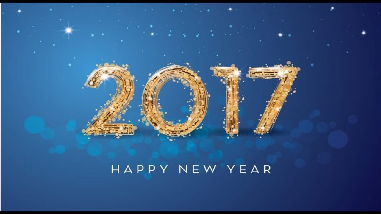 Happy new year 2017 advance wishes greetings whatsapp videonew happy new year 2017 advance wishes greetings whatsapp videonew year video free download e card youtube kristyandbryce Image collections