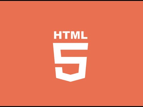 HTML - Fieldsets and Legends
