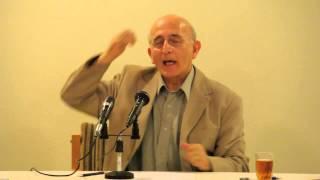 Dr. Mory Ghomshei on ferdowsi, Siavash 1(3 of 4)دکتر قمشهای