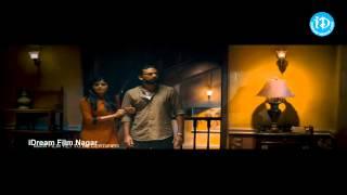 Villa(Pizza 2) Movie Theatrical Trailer - Ashok Selvan - Sanchita Shetty - Deepan Chakravarthi