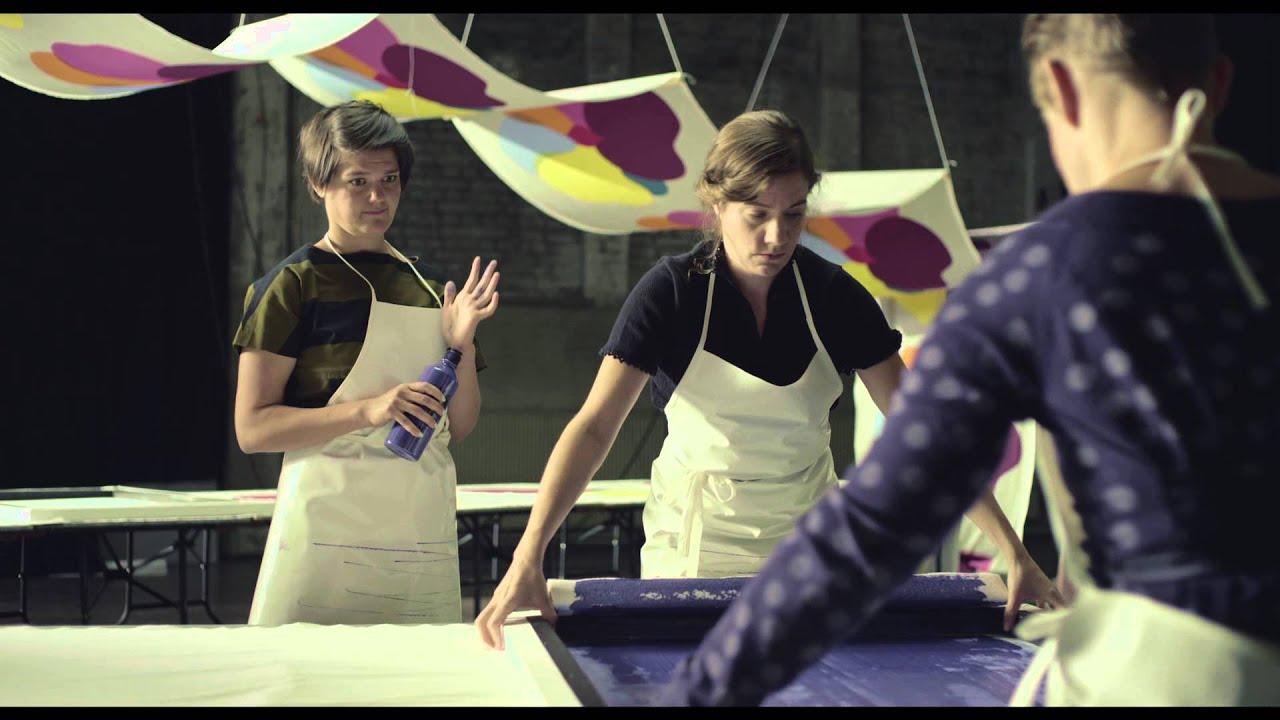画像: Armi elää! -elokuvan trailer youtu.be