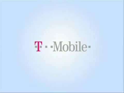 T-Mobile - Sound Logo