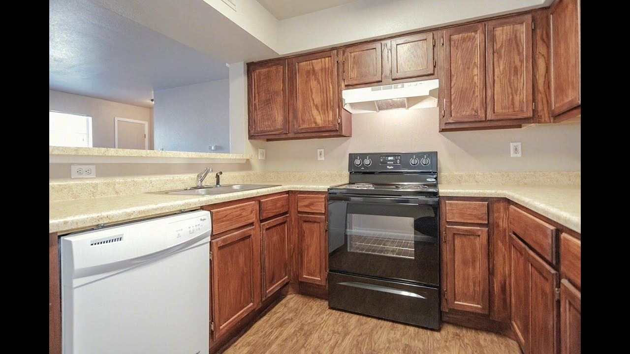 Forest Creek Apartments in Oklahoma City  OK    liveatforestcreekapartments com   2BD 2BA For RentForest Creek Apartments in Oklahoma City  OK  . Rental Homes Okc Ok. Home Design Ideas