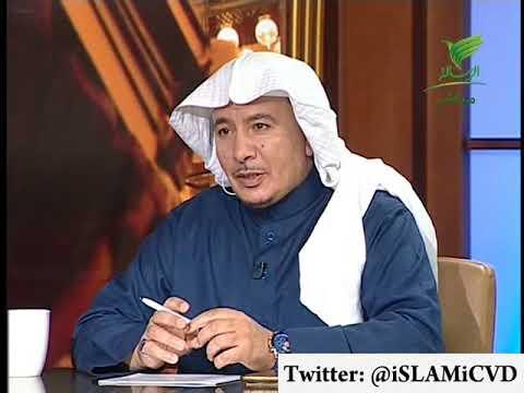 فتاوى العلماء:يستفتونك مع الشيخ أ.د عبدالعزيز بن فوزان الفوزان 2-6-1439هـ  جودة عالية