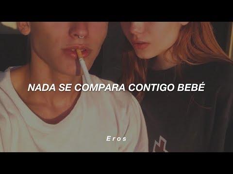 Xenon ft. babi - Somos (Letra)