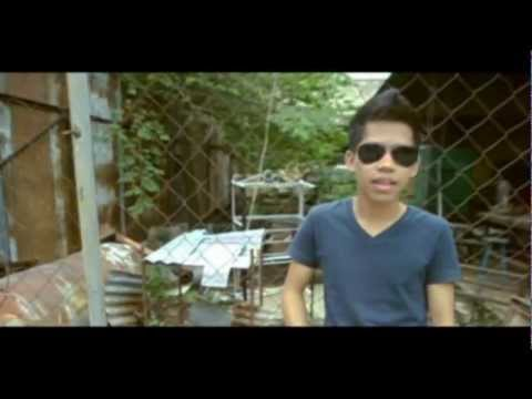Matututuhan mo rin (MUSIC VIDEO) Rocksteddy by MSET Student