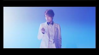 """JUON  - """"あいしてる""""って言えなくて [Official Music Video]"""