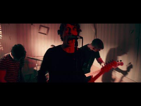 Weighbridge - Gaunt (feat. Jack Bergin of Void Of Vision) Mp3