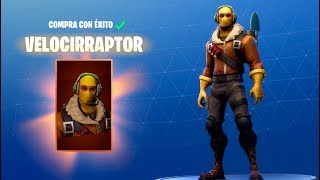 *NEW SKIN* LEGENDARY ? FORTNITE: Battle Royale
