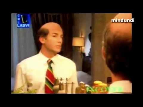 1994-jesús-puente---evite-la-caída-del-cabello-con-incover-de-lasvi---publicidad-anuncio-comercial